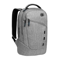 OGIO Newt 15 inch Backpack - Static