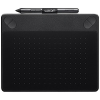 Wacom Intuos Art Pen & Touch Small - Black